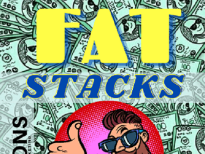 Fat Stacks Review: Is It Worth Using Or Not?
