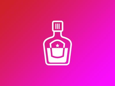 Custom Iconography