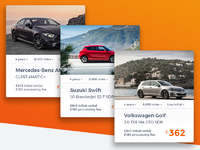 Vehicle leasing redesign concept 2   don ouwens