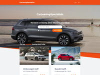 Vehicle leasing redesign concept 3   don ouwens
