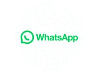 WhatsApp Logo Redesign - Unofficial