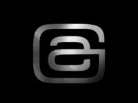 GA - Logo Design
