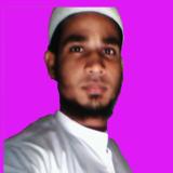 rokon_uzzaman
