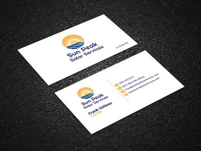 Business card business card design card design card cards businesscard
