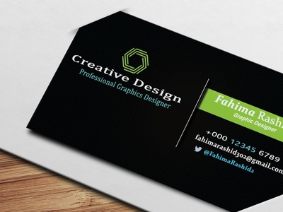 https://www.fiverr.com/share/pw8g3Z logo cards card card design businesscard business card design design