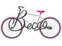 Becca's Bike