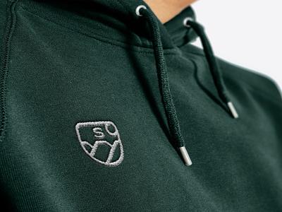 Spraiado — Brand Identity marcenaria logo woodwork logo design graphic design coat of arms brand identity branding wood