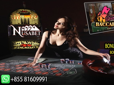 Daftar Casino Terpercaya, Agen Casino Terpercaya, Judi Casino daftar casino terpercaya agen casino terpercaya green abstract animal graphic design script simple fashion photoshop graphic illustration illustrator website design animation flat typography branding logo