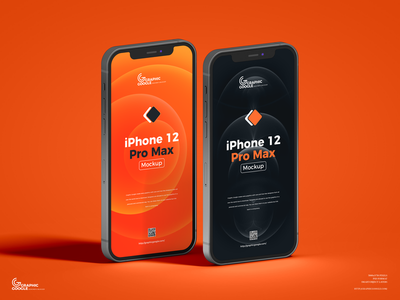 Mobile user interface digital marketing agency ux ui typography logo illustration branding graphic design design