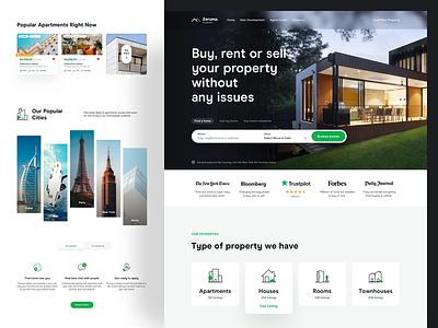 Home Page - Cocoon Studios graphic design digital marketing agency illustration sem agency seo agency ux logo branding design ui