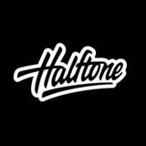 Halftone Digital