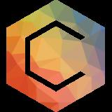 Concise logo icon