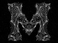 Maximal Logo - Astral