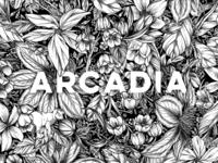 Arcadia - Beekman 1802 Design