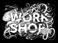 Live Stream Workshop Promo