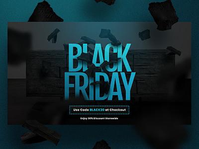 Black Friday - 30% Discount at Gessato' Shop interaction magazine interior design interior web style fashion architecture blog photo freelance presentation ux ui furniture website