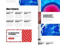 Web Design Experiment 03