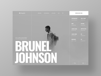 Web Design Experiment 05