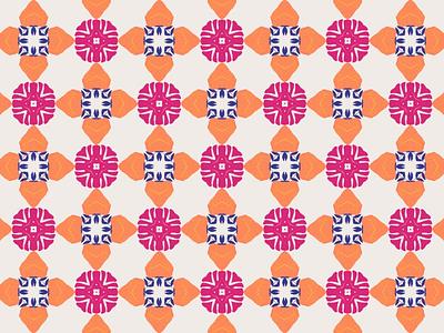 Surface designe textile patterns patterndesign