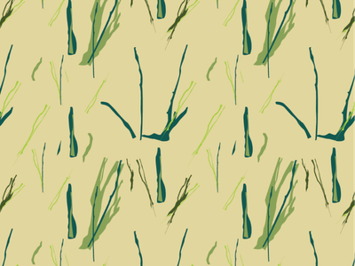 Pattern design patterns textiledesign fabric