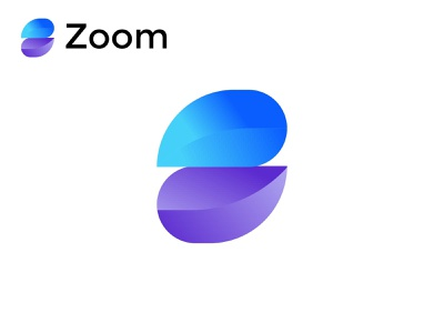letter z logo design - Modern z letter logo design abstract z letter logo design initial z letter logo z letter 3d logo minimalist logo logo trends apps logo graphicdesign elegant design apps icon brand identity branding letter z logo design purple blue z letter logo design