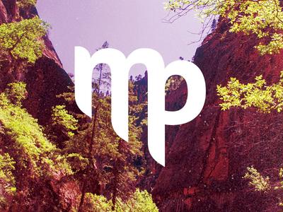 Misophile Records Logo photography logo design