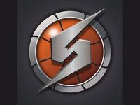Metroid Prime Emblem Re-design
