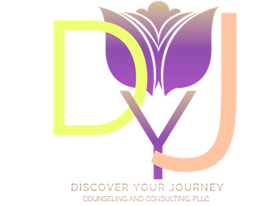 Monica Discover Your Journey Logo designer creative design typography website vector minimal logo branding graphic design design