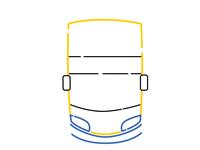 The Dublin Bus