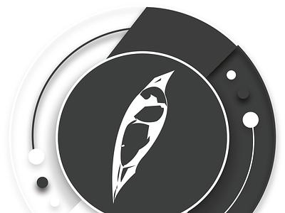 Etibi-Corp logo logo