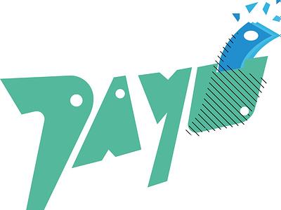 pay u 002 logo