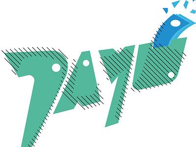 pay u 003 branding logo