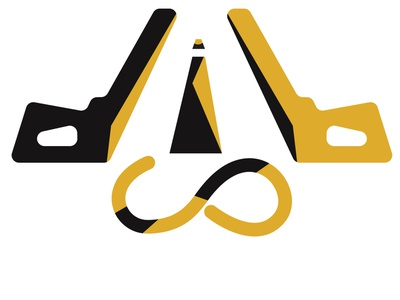 dicodi 001 logo design logo
