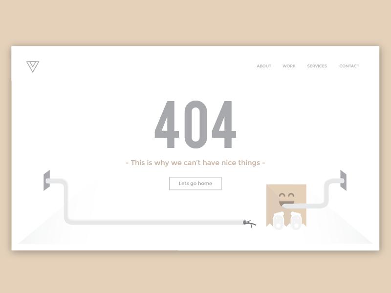 404dribbble 01