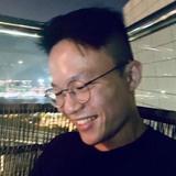 Tom Lau
