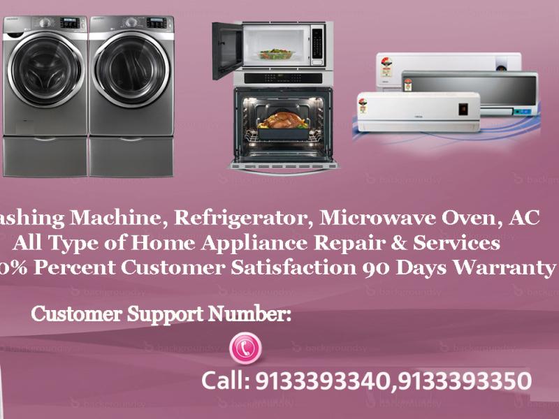 IFB Microwave Oven Repair in Hyderabad