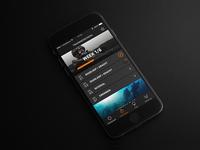KCT App