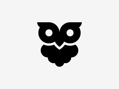 Logo Concept idendity branding geometric design minimal logo