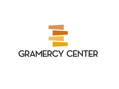 Gramercy Logo logo design