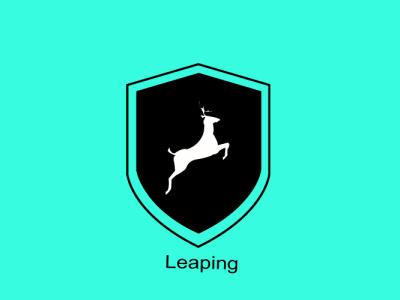 Logo desing drawing animation minimal vector ux ui illustraion illustrator logos logotype branding landing page bhfyp logomaker graphicdesign graphic logodesign desing logo