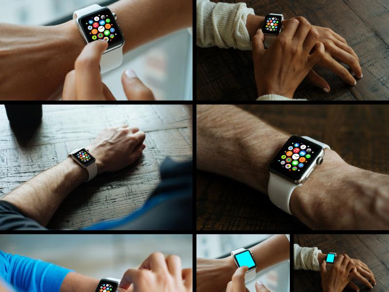 Applewatchpsdmockupdribbble3