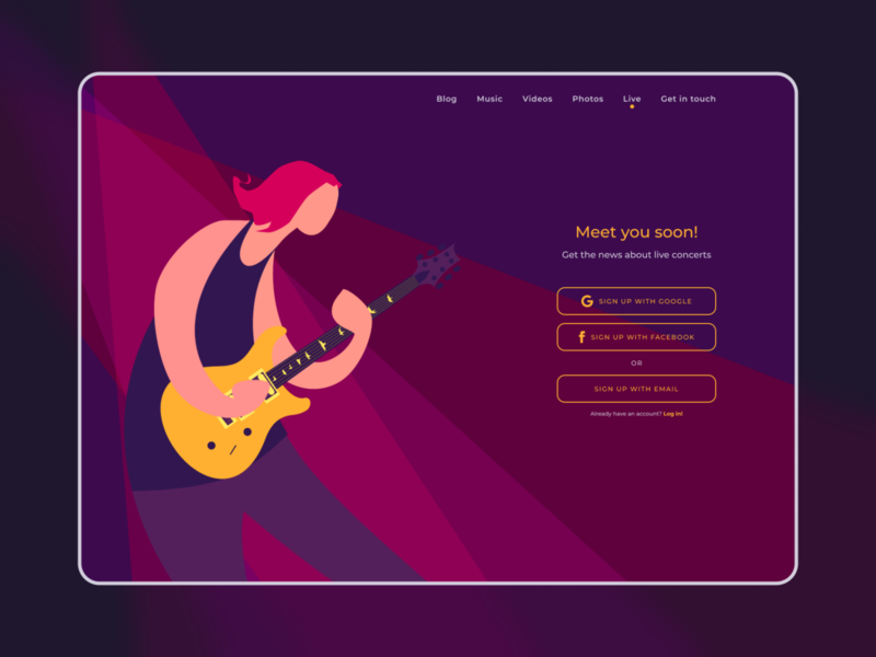 ✅ Login Page dashboard app dashboard ui dashboard dashboard design dashboad uiui ui  ux uiux uidesign ui design ui ux  ui uxui uxdesign ux design ux