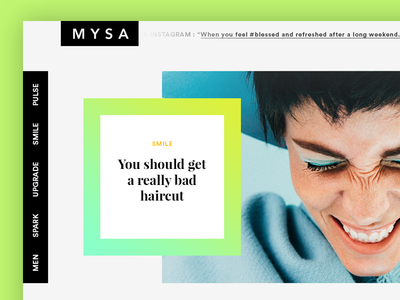 MYSA online magazine – WIP #02