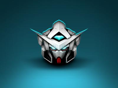 Gundam icon