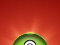 Greenball iphone5