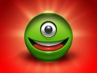 Greenball