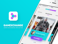 Gamexchange
