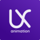 UX animation
