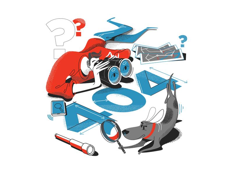 404 vectorart illustration 404 error page 404 error 404page 404
