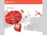 Newsmart2